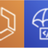 AWS ECS/FargateのデプロイタイプをBlue/Green(CodeDeploy)にしたときにデプロイ実行で叩くべきAPI