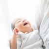 【開催案内】哲学カフェ大分 2.29「反出生主義について(子どもを生み出すことへのためらいとは)」