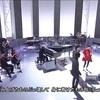 MUSIC FAIR/スキマスイッチ 東方神起 和田アキ子