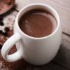 砂糖を減らして肌の老化を防ごう。カカオパウダーでアンチエイジング。
