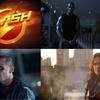 The Flash/フラッシュ メタヒューマン能力考察その2