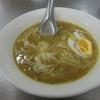 ヤンゴン滞在中におとずれたい食事処6選 —場所・値段・おススメの一品など—