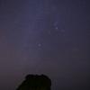 冬の風物詩・ふたご座流星群を反省する2020