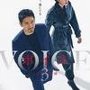 【2021年最新】イ・ジヌク出演作品の配信状況を一覧でご紹介します!(2021年4月14日現在) U-NEXT, Netflix, dTV, hulu