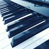 音楽やってたバランス感覚 - 経験してきたことは【損】にはならない
