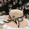 奇抜な華奢最安値ブランド帽子コピー通販