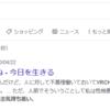 (VRCHATの)日本人が嫌い