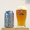 BrewDog 「NATIVE SON」