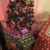 2.3歳の子供は何が欲しいの?クリスマスにおすすめのプレゼント15選