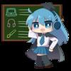 MIS.Wは自動でレポートを書く機械を作るサークルとして認知されているらしい【カウントダウンカレンダー2020冬2日目】