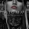 【SIGMA 35mm F1.4 DG HSM】シグマのArtレンズでかっこいい写真を撮る!【レビュー】