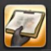 【FF14】ゲーム内で使えるメモ帳を作ってみよう!