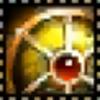 TRIGLAVアイテムデータベース:シールド