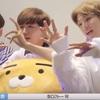 Wanna One Go EP.0 에너제틱 MV撮影 コメンタリー