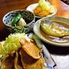 【オススメ5店】銚子・旭(千葉)にあるビールが人気のお店