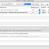 macOS Sierra に Karabiner-Elements 入れて「英数」キーを「Command」にして、単独で押した時は「英数」として認識させた話