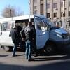 人情溢れる国 アルメニア