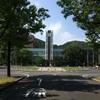 岡山大学オープンキャンパス