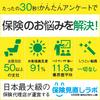 2017台風15号の最新情報!北海道に上陸するのか?