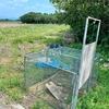 小浜島南部農業用貯水池(仮称)(沖縄県小浜島)