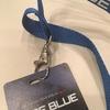 CODE BLUEとAV TOKYOに行ってきた
