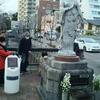 熊谷空襲の戦跡を歩く(6)