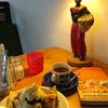 【ランチパスポート】神戸・元町でおいしいフレンチトーストをお得に食べてきたネル~!