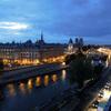 2回目のパリ旅行の計画中。泊まるホテルはオペラ座近辺にしたい、5つの理由