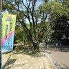 住民の行動力がつくった「西宮・夙川 住環境ランキングNo.1」
