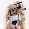 「月に1度は美容室でカラーリング!?」農薬よりも怖いヘアカラー剤の真実