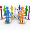 仕事やプライベートで、円滑にコミュニケーションを取るための7つの方法