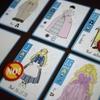 ライバルを蹴落としシンデレラになるのは誰だ?カードゲーム「シンデレラが多すぎる(Too many Cinderellas)」