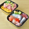 【オススメ5店】春日部・越谷・草加・三郷(埼玉)にある海鮮丼が人気のお店