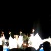 総社神社の観月祭