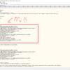 【MineCraft】openblocksと一括破壊系modの相性