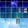 【遊戯王】Playmakerとリボルバーの絆! 手札1枚からカウンター×4の《ファイアウォール・ドラゴン・ダークフルード》と《ヴァレルエンド・ドラゴン》!