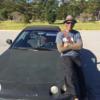 サンフランシスコの駐車事情その2:予め罰金の予算を組んでおくこと。