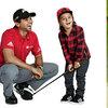 子供向けのゴルフクラブの選び方...簡単に