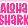 【初回入金】AlohaShark Casino新規登録の方へ【説明書】