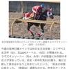 ラヴズオンリーユー エリ女 2020/11/11