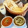 吉祥寺駅近!安くて美味しいインドカレーが堪能できるお店|インド料理 スワガット