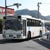 鹿児島交通(元阪急バス) 1452号車