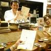 本格的な和食を気軽に頂ける、大阪市城東区中浜にある名店・とみ菜さん。