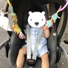 新生児から使えるオススメのチャイルドシート マキシコシのペブルとマキシコシをドッキングできるベビーカー 実際に14ヵ月使い続けたリアルなレビュー