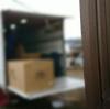 トラック積み込みのバイトはキツイのか?経験者が語る。
