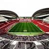 Jリーグ第2節・横浜Fマリノス戦(2020年) #urawareds