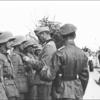 ナチスドイツの軍歌について