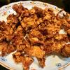 【1食115円】おからパウダー豚コマせんべいの作り方