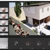 今注目の3Dソフト『Twinmotion2019 』 これで建築Vizの世界変わるかも!