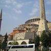 世界三大料理の国、文明の交差点トルコをご紹介!